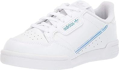 adidas Originals Kids' Continental 80