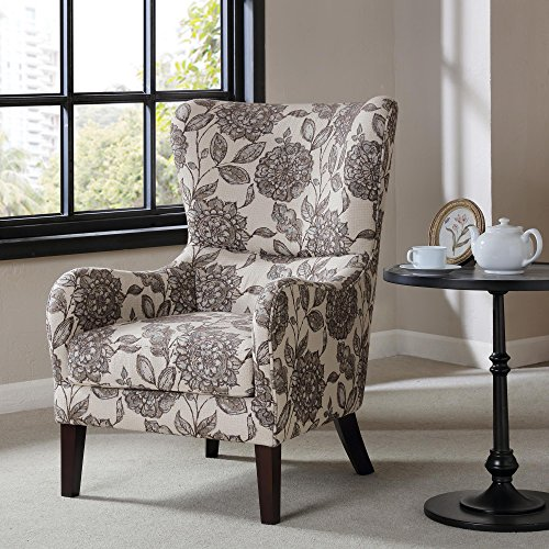 madison park fpf180428 arianna swoop wing chair