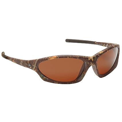 Amazon.com: AES Sniper – Gafas de sol nuevas Romper ...