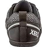 Xero Shoes TerraFlex - Women's Trail Running and