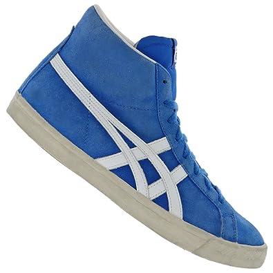 scarpe asics vintage uomo