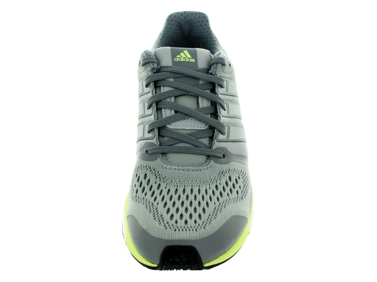 Zapatillas de ESM para running adidas Adistar Boost ESM Zapatillas para Zapatillas 6402 b61df79 - itorrent.site