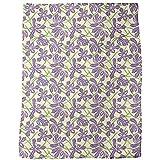 Springdream Blanket: Large