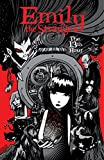 Download Emily the Strange Volume 3: The 13th Hour in PDF ePUB Free Online