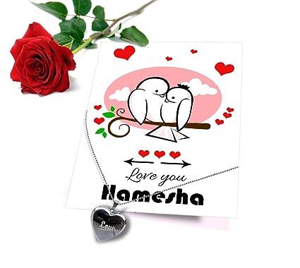Love You Hamesha hindi movie full hd download