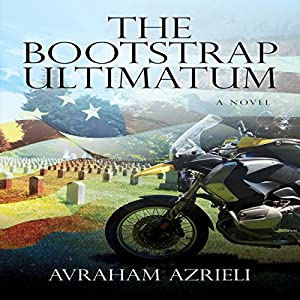 The Bootstrap Ultimatum Audiobook