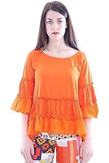 Accessoires Et Seventy FemmeVêtements FemmeVêtements FemmeVêtements Seventy Et Seventy Et Accessoires y6Yfgb7mvI