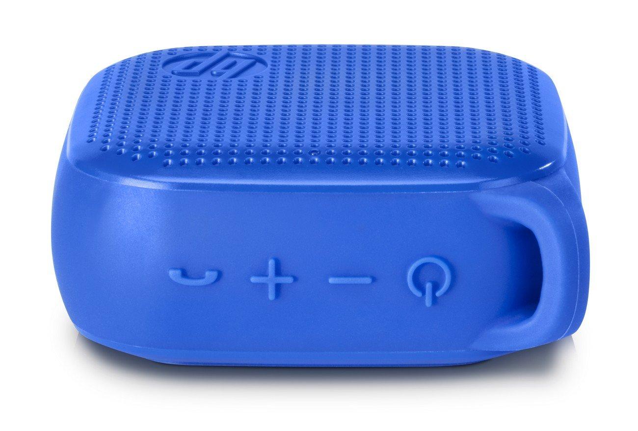HP Mini 300 Bluetooth Speakers