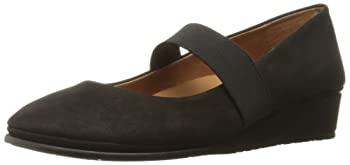 by Kenneth Cole Women's Aria Mary Jane Wedge