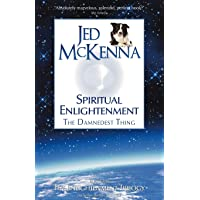 Spiritual Enlightenment: The Damnedest Thing: 1