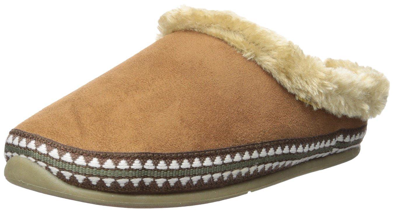 Deerstags Women's Whenever Slip on Slipper