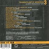 Transatlantic Sessions 3 Vol. 1