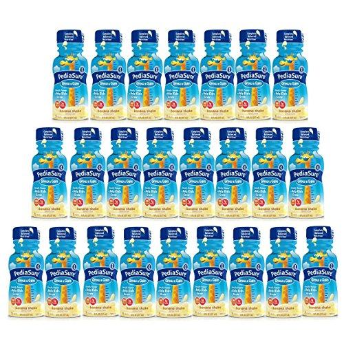 PediaSure-Nutrition-Drink