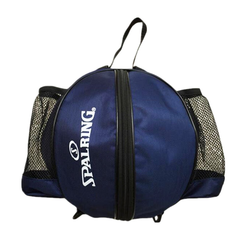 George Jimmy Fashion Cool Basketball Bag Training Bag Single-shoulder Soccer Bag-01