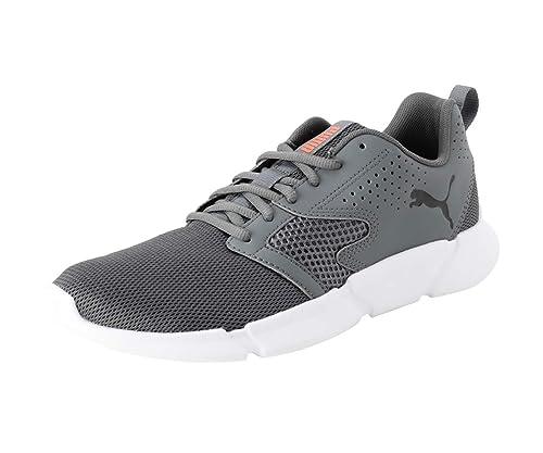 Interflex Modern Running Shoe