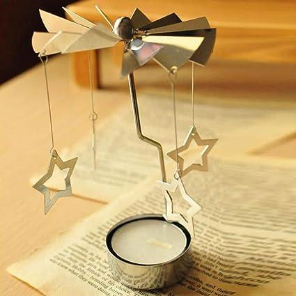 Make Your Own! | Star lanterns, Paper star lanterns, Origami stars | 425x425