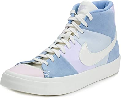 Nike Blazer Royal Easter QS