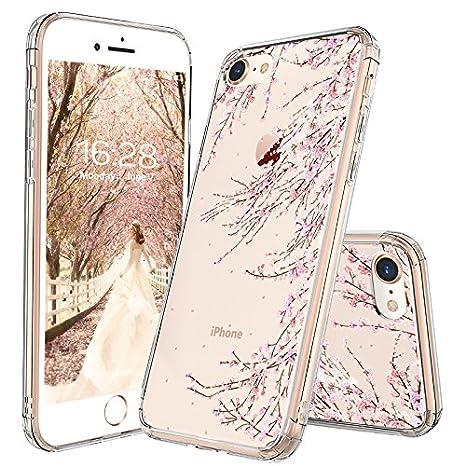 coque mosnovo iphone 7 plus