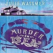 Murder on Sea: Pearl Nolan, Book 2 | Julie Wassmer