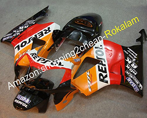 Rc51 For Sale - 2