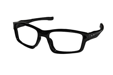 4792f5b356d Image Unavailable. Image not available for. Color  Paladin Protection  Chainlink Black X-Ray Radiation Protection Glasses - Leaded Eyewear ...