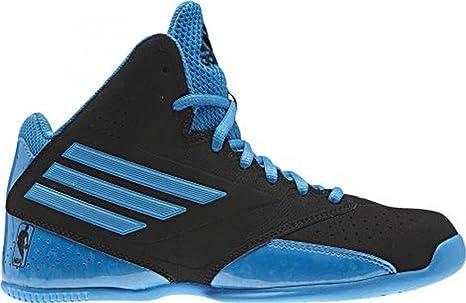 adidas basket bambino scarpe
