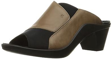 07942ab76 Romika Women s Mokassetta 244 Heeled Sandal
