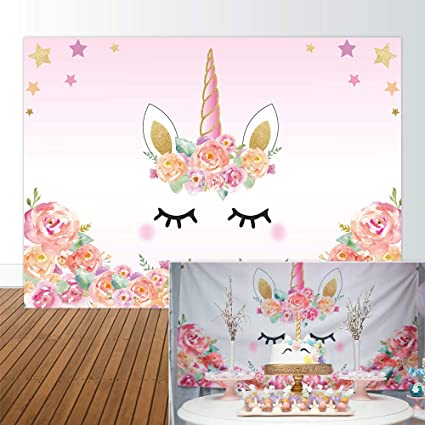 Style; Allenjoy Photography Backdrop Flags Fantasy Table Gift Birthday Background Newborn Original Design Photocall For Photo Studio Fashionable In