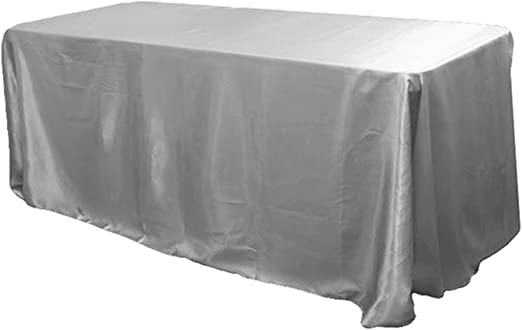 NEW FABLON EASY CLEAN TABLE CLOTH INDOOR OR OUTDOOR NEW