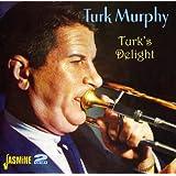 Turk's Delight [ORIGINAL RECORDINGS REMASTERED] 2CD SET