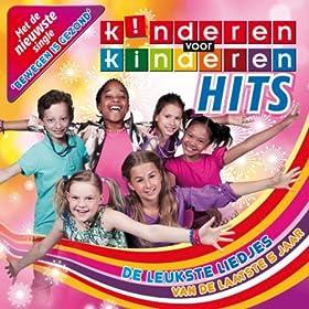 .com: Ik wil beroemd worden: Kinderen voor Kinderen: MP3 Downloads