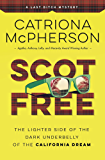 Scot Free (A Last Ditch Mystery)