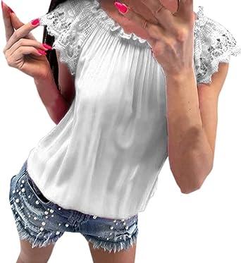 Odin Oakland Raiders ozunacamiseta Barcelona pa pa Blanca Camisetas Blancas Pepsi Budweiser Beisbol Hombre Baseball béisbol packcamisetas Mujer Pack Camiseta térmica termica: Amazon.es: Ropa y accesorios