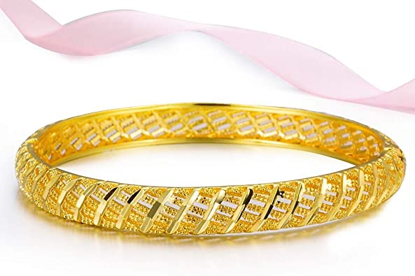 bracelet femme soiree