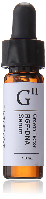 Amazon.com: RGN G11 rgf-dna Serum Tamaño 4 ml de prueba ...