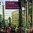 Clementi: Piano Sonatas Vol.5
