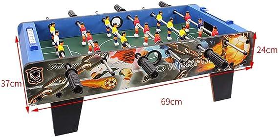 Hh001 Mesa de fútbol Mesa de Billar Juegos de Mesa Tabla Imágenes ...