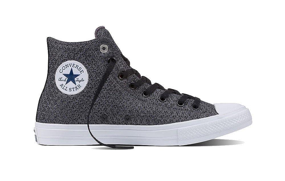 Converse 150148c, Scarpe da Ginnastica Unisex – – – Adulto | Le vendite online  d68140
