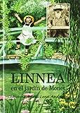 Linnea en el Jardin de Monet, Christina Björk, 8488061390