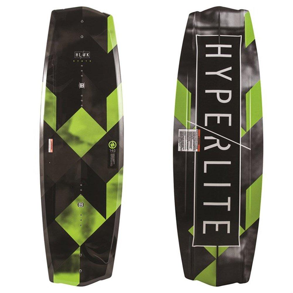 今年も話題の Hyperlite State 2.0 Wakeboard空白( Boot 2018 ) State -130 B0064G8TQ6 Board 125 Board 4-8 Boot|マルチ マルチ 125 Board 4-8 Boot, 玉城村:8394a1e9 --- irlandskayaliteratura.org