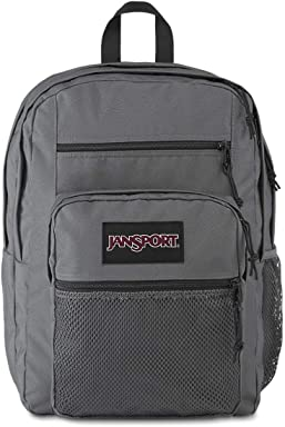Amazon.com: JanSport