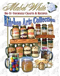 Kitchen Art's Collection by Deborah Dolen