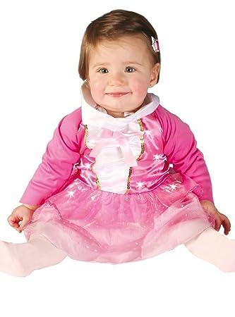 Disfraz Meses Princesatalla 12 De 24 N0nwvm8