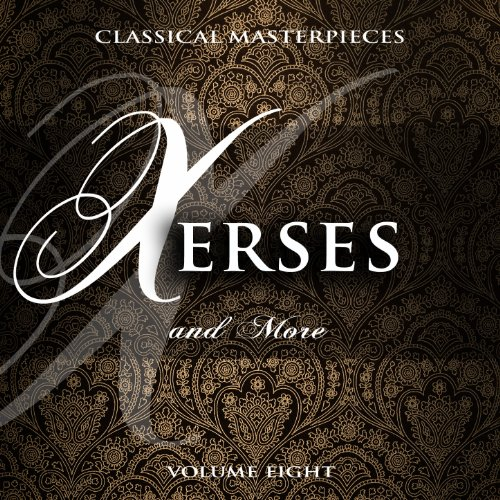 Classical Masterpieces: Xerses...