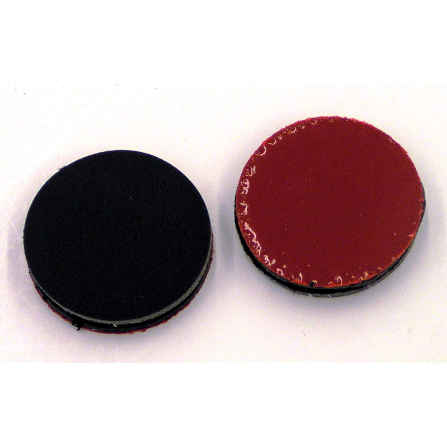 1-1//4 in Soft Contoured 3M Finesse-it Hand Sanding Pad 70437