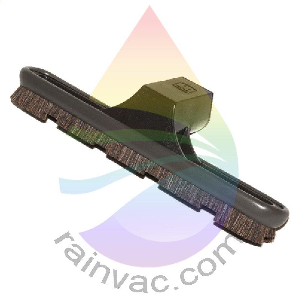 Rainbow Genuine Floor Brush Assembly, 10 Inch (e SERIES, D4, D3, D2, D)