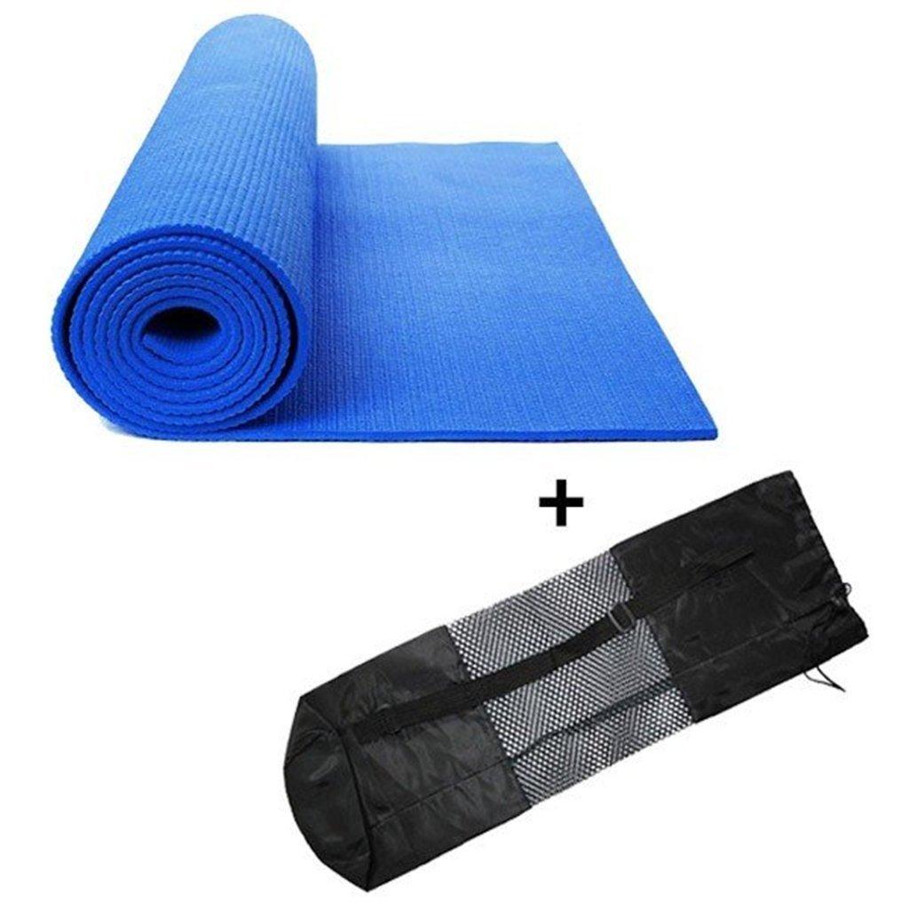 QuickShel Yoga Mat Set 85274ff6b