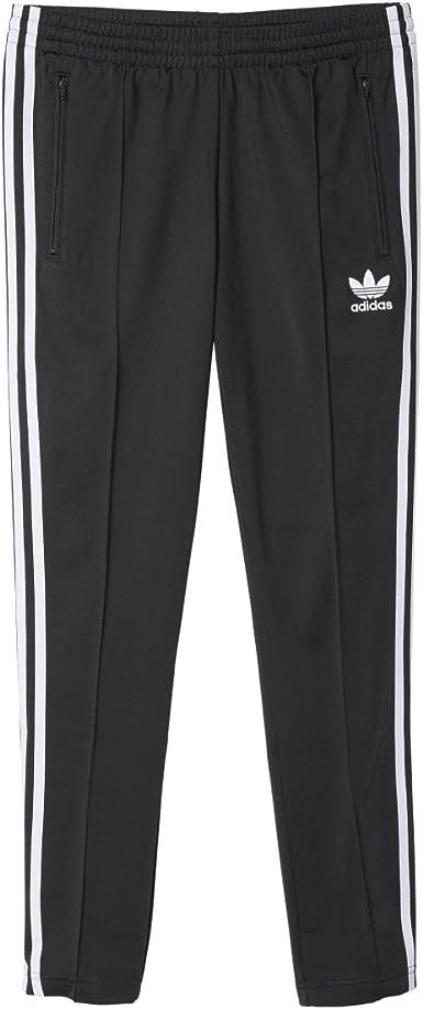adidas Originals Women's Originals Superstar Track Pant