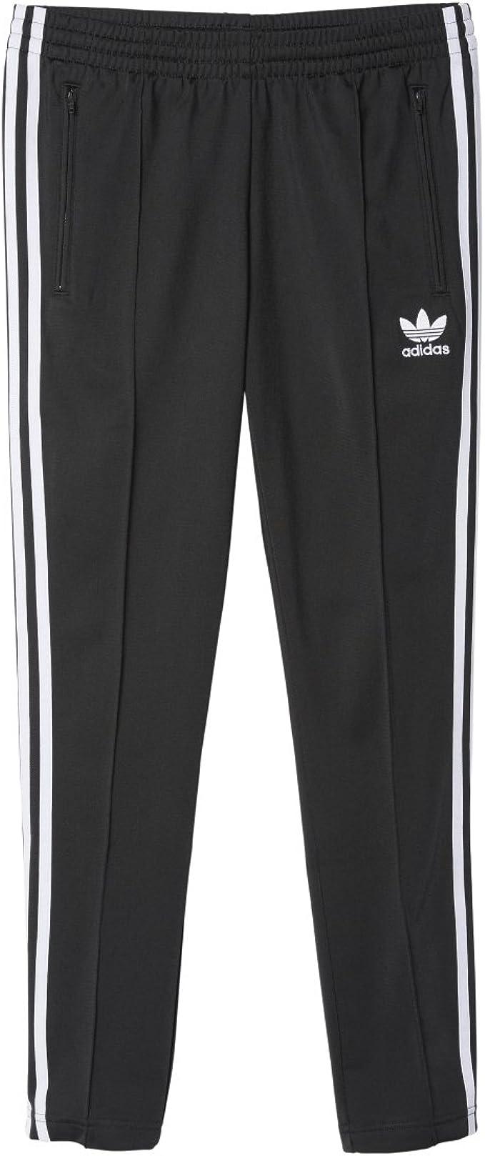 adidas Originals Originals Superstar Track Pantalón de Mujer ...