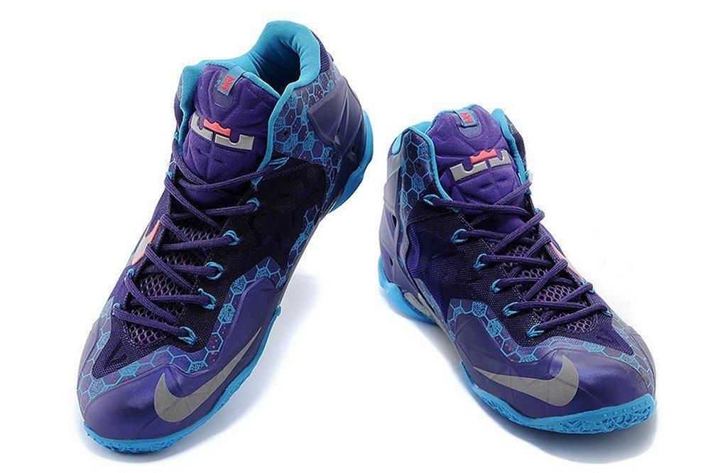 Nike Lebron mens (USA 7) (UK 6) (EU 40)